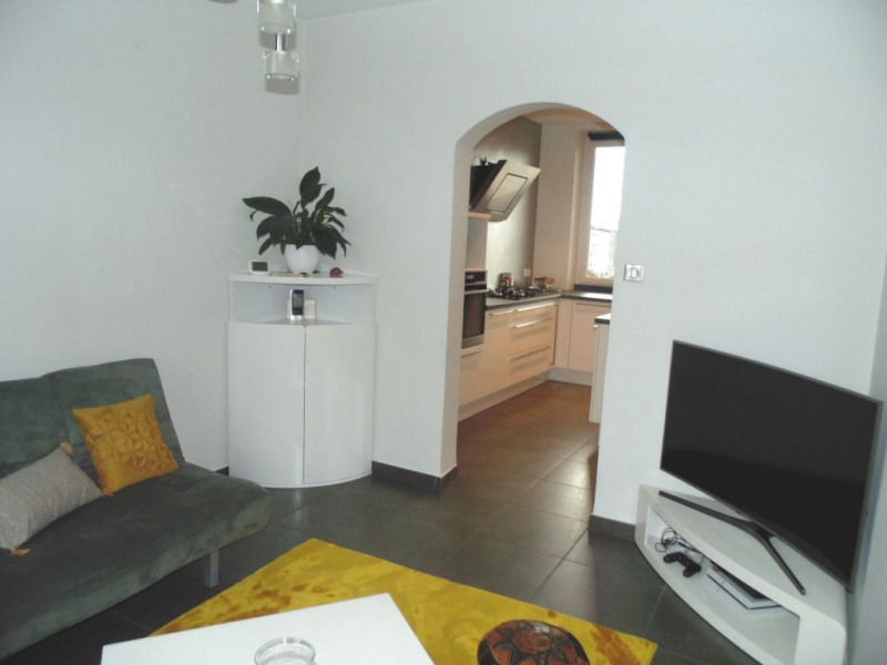 Sale apartment Saint-martin-d'hères 157000€ - Picture 4