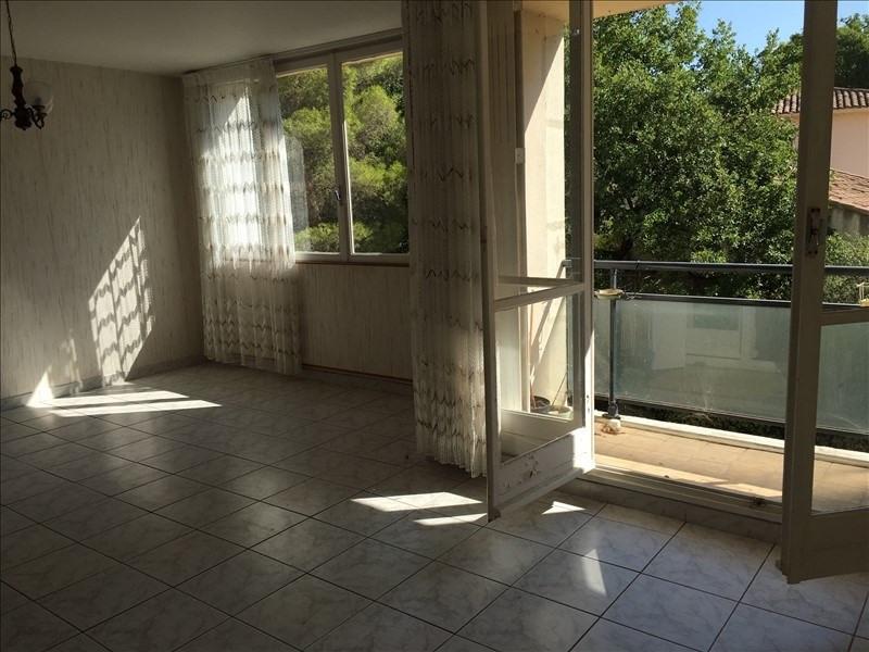 Vente appartement Aix en provence 178000€ - Photo 4