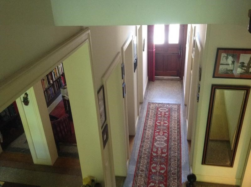 Deluxe sale house / villa Montpellier 750000€ - Picture 7