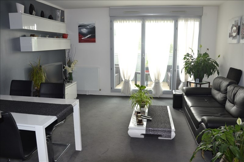 Sale apartment Osny 226 800€ - Picture 6