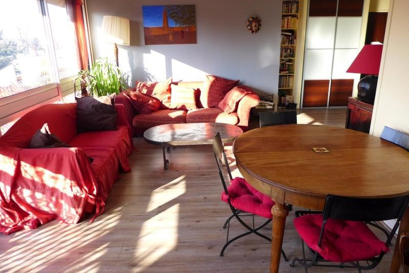 Vente appartement Vaucresson 475 000€ - Photo 3