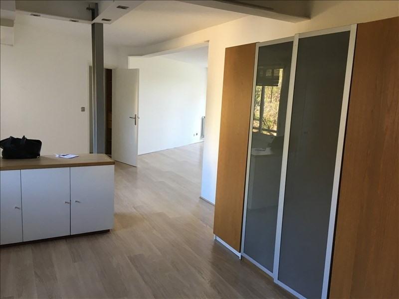 Rental apartment Nimes 1160€ CC - Picture 10