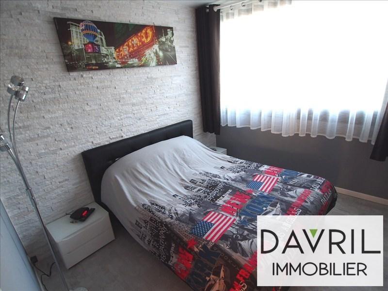 Sale apartment Conflans ste honorine 189000€ - Picture 6
