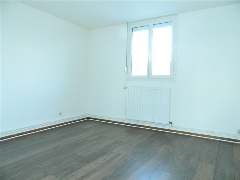 Vente appartement Villers cotterets 129000€ - Photo 5