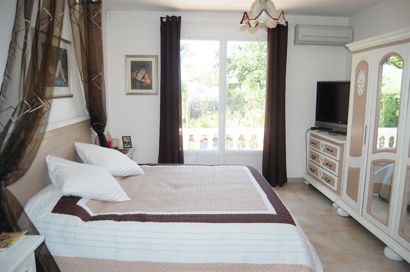 Vente maison / villa Fayence 499000€ - Photo 20
