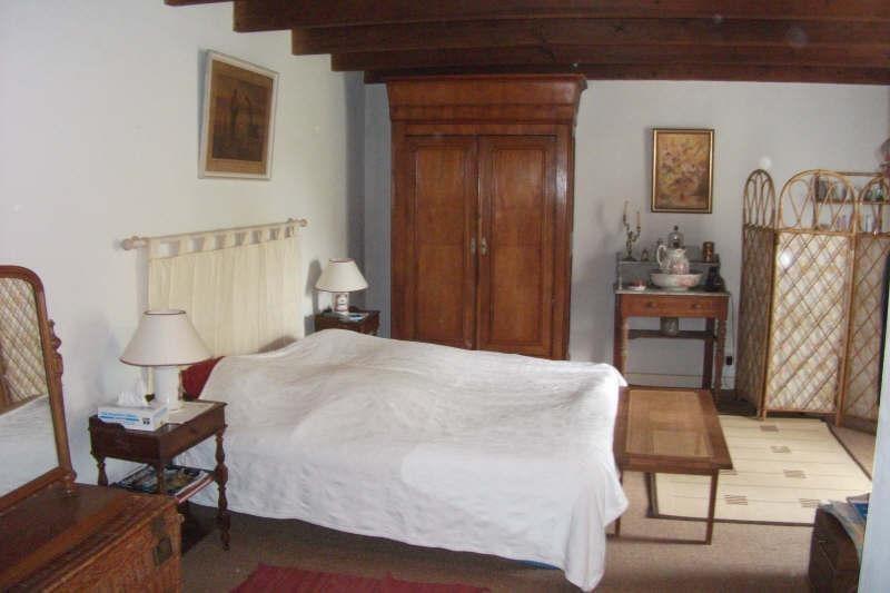 Sale house / villa Beuzec cap sizun 151670€ - Picture 4