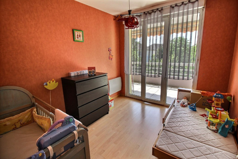 Vente appartement Oberhausbergen 265000€ - Photo 6