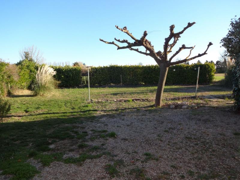Location maison / villa Althen des paluds 950€ CC - Photo 4