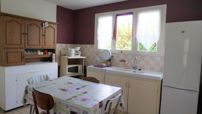 Vente maison / villa Marmande 129 000€ - Photo 5