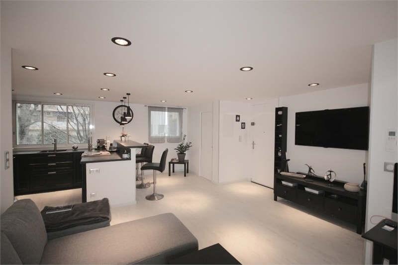 Sale apartment Toulon 159999€ - Picture 6