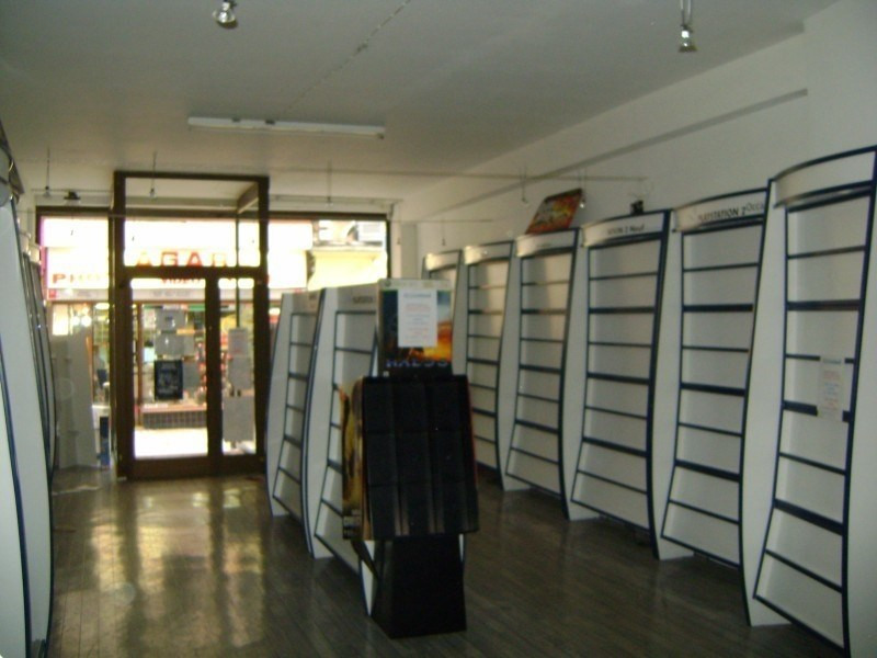 Location local commercial Rodez 601€ HT/HC - Photo 1