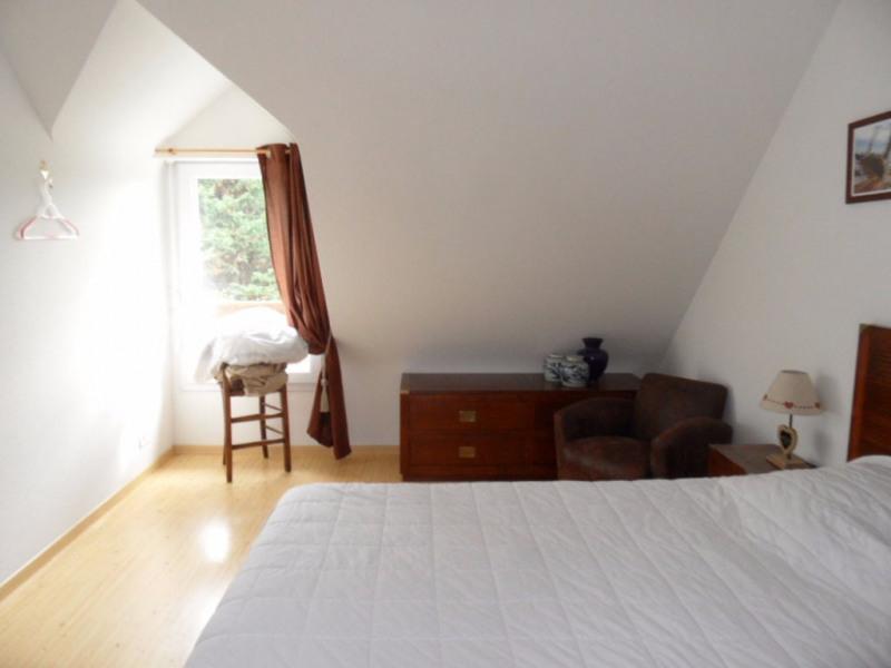 Sale house / villa Locmariaquer  - Picture 7