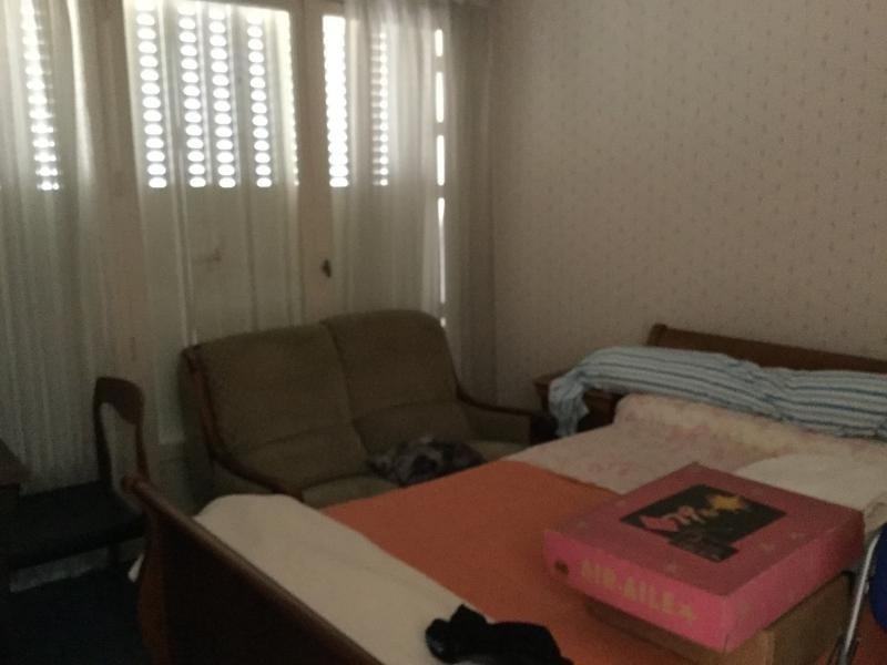 Vente appartement Pau 70000€ - Photo 4