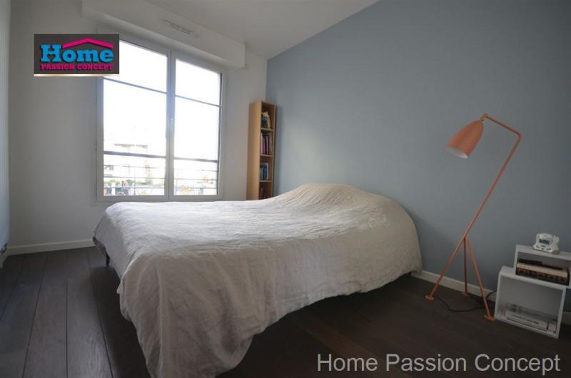 Vente appartement Suresnes 760000€ - Photo 5