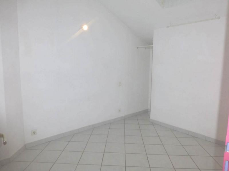 Location appartement Aubenas 495€ CC - Photo 13
