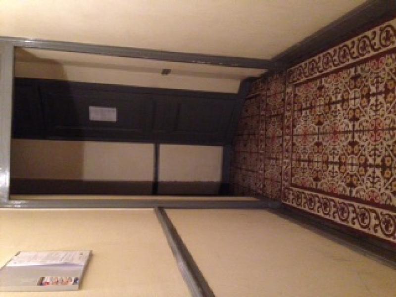 Vente appartement Gennevilliers 150000€ - Photo 7
