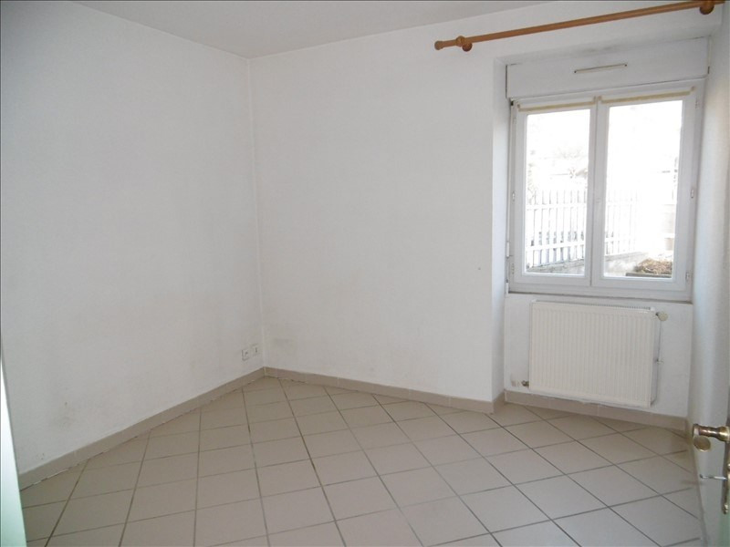 Vente appartement Chindrieux 89 000€ - Photo 3