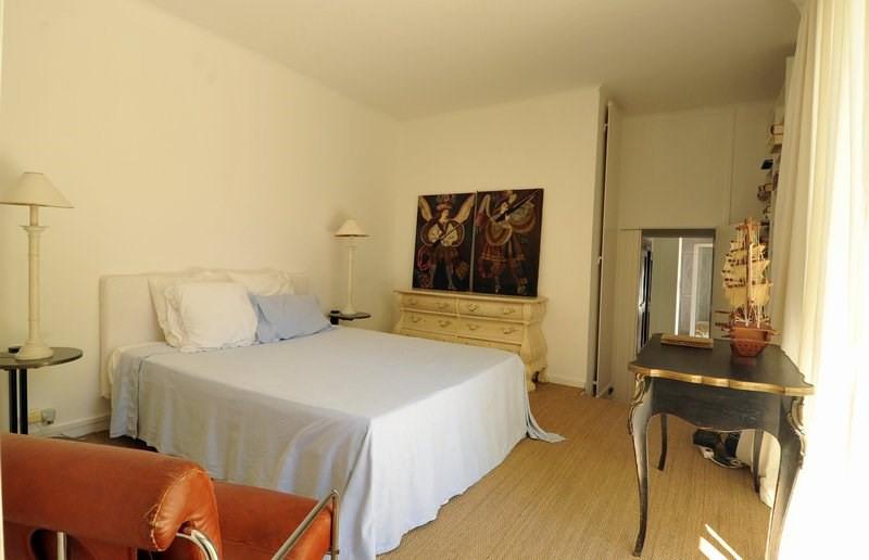 Deluxe sale house / villa Orange 939000€ - Picture 7