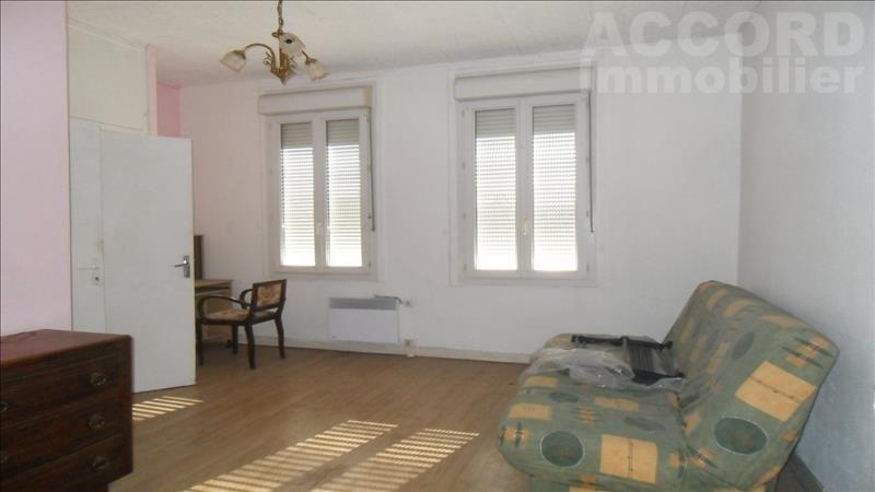 Produit d'investissement immeuble Troyes 249000€ - Photo 3