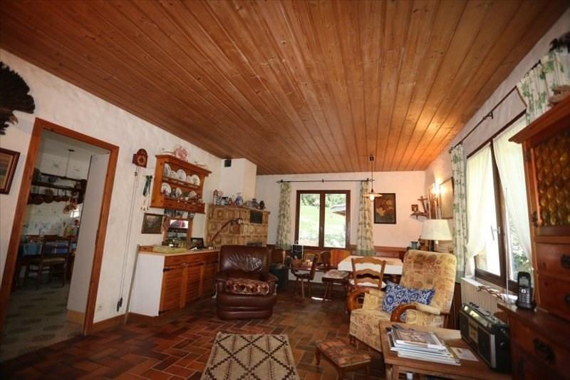 Vente de prestige maison / villa Urrugne 695000€ - Photo 5