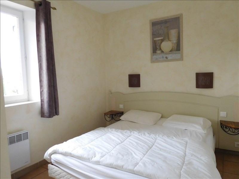 Produit d'investissement appartement Gordes 191700€ - Photo 7