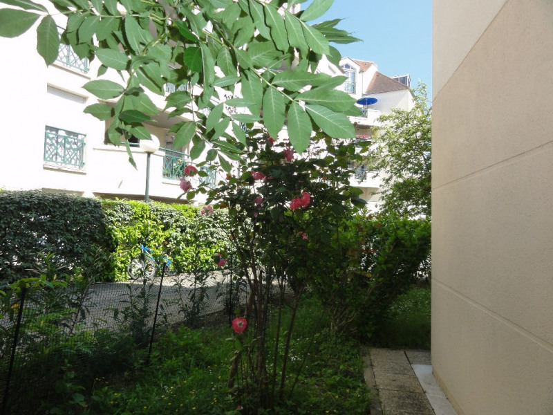 Sale apartment Rueil malmaison 395000€ - Picture 3