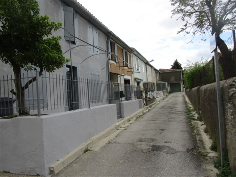 Rental house / villa Carcassonne 850€ CC - Picture 7