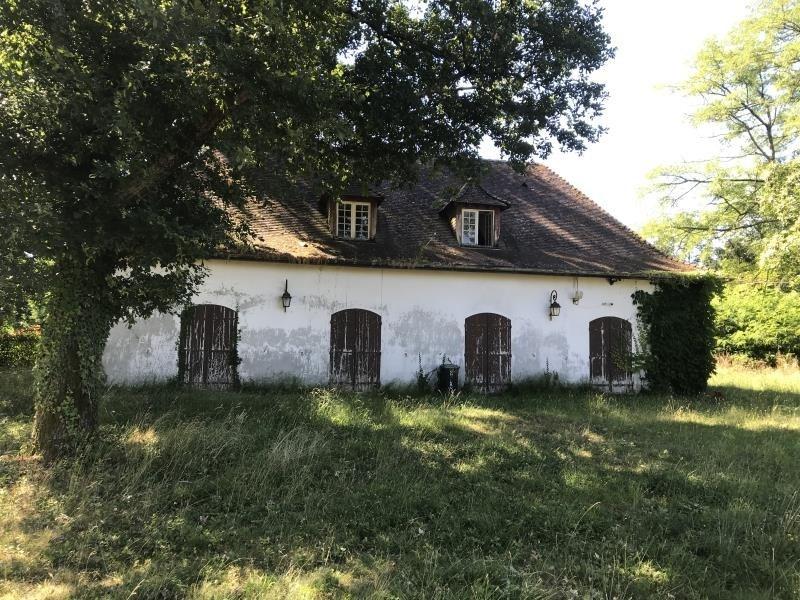 Vente de prestige maison / villa Cestas 572400€ - Photo 2