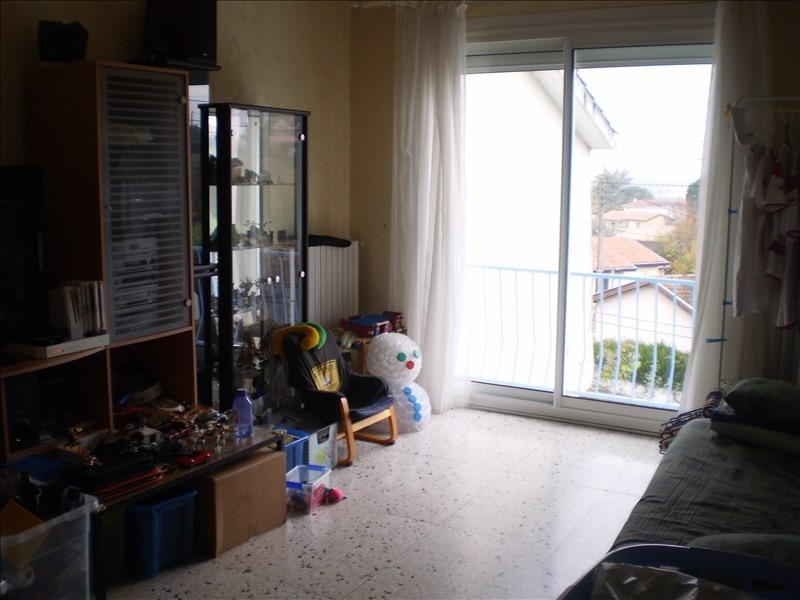 Verkoop  huis Auch 157000€ - Foto 5