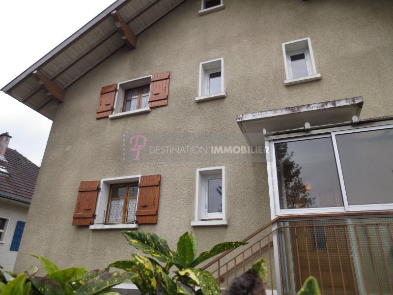 Vente maison / villa Meythet 371000€ - Photo 2