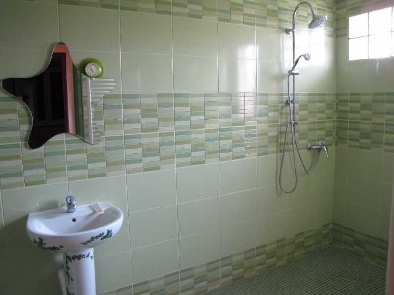 Sale house / villa Montech 258500€ - Picture 5