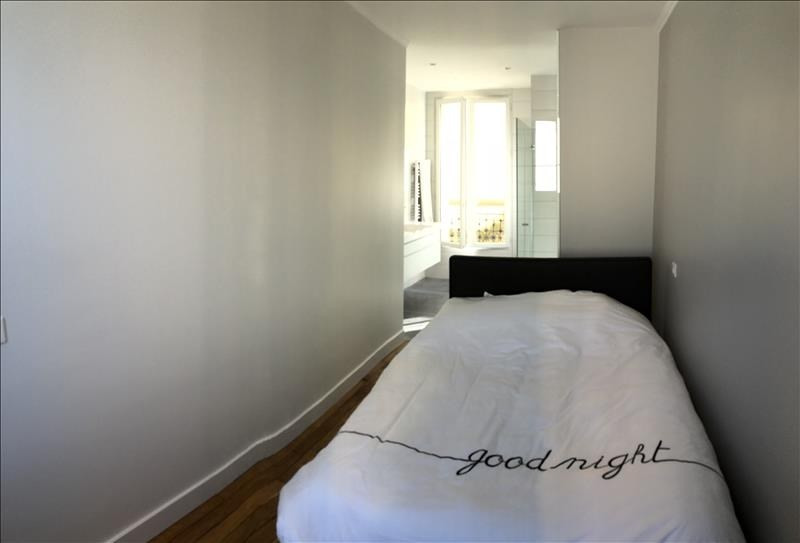 Vente appartement St germain en laye 431000€ - Photo 5