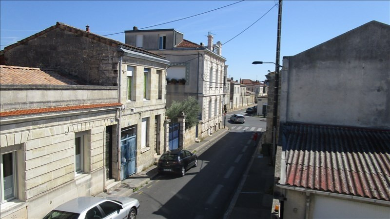 Location appartement Bordeaux 363€ CC - Photo 8