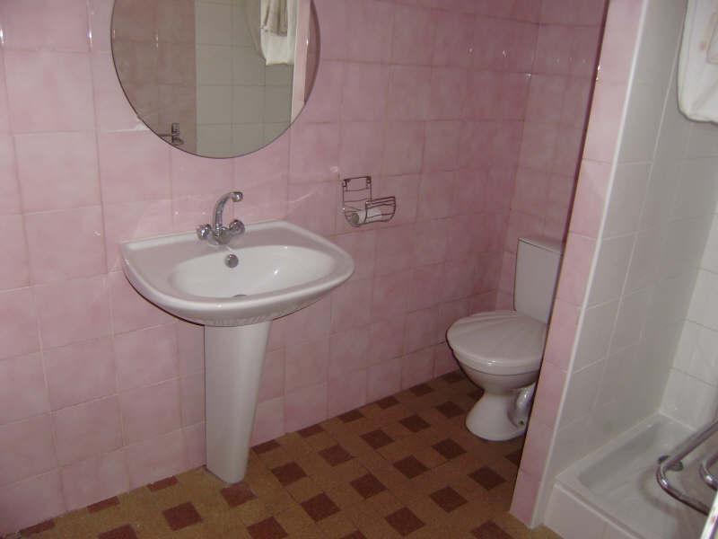 Alquiler  apartamento Salon de provence 665€ CC - Fotografía 5