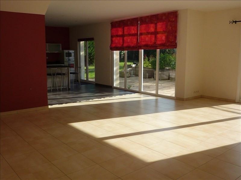 vente maison contemporaine 224 bures sur yvette maison villa 8 pi 232 ce s de 244 83 m 178 avec 6