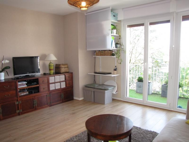 Vendita appartamento Meythet 229500€ - Fotografia 1