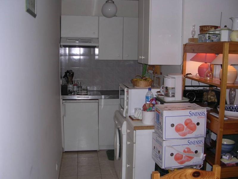 Location appartement Arpajon 641€ CC - Photo 5