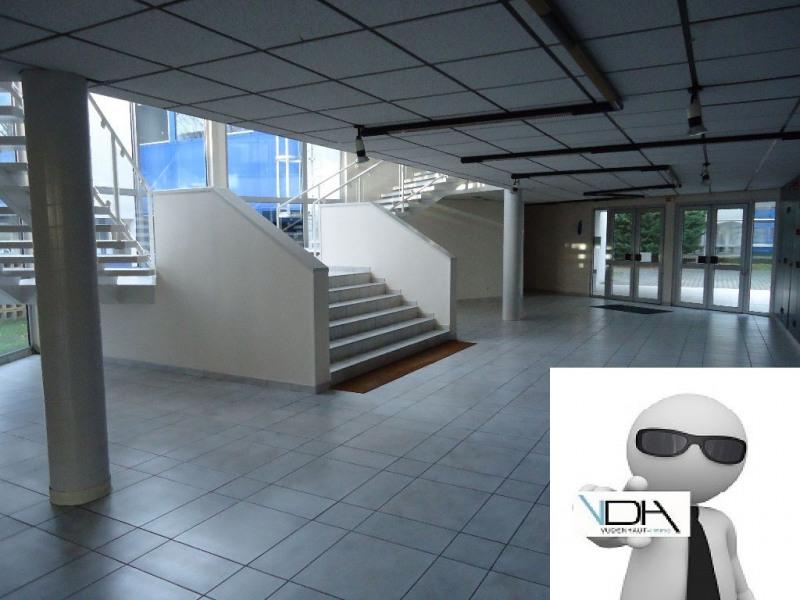 Location Bureau Ramonville-Saint-Agne 0