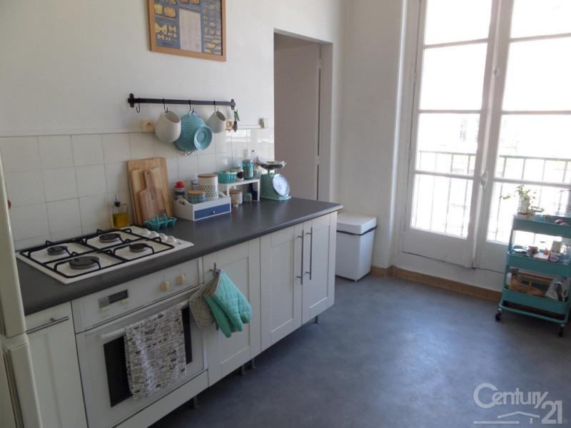 Locação apartamento Caen 990€ CC - Fotografia 1