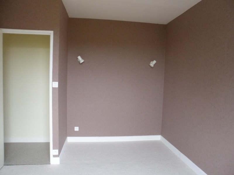 Location appartement Moulins 670€ CC - Photo 6