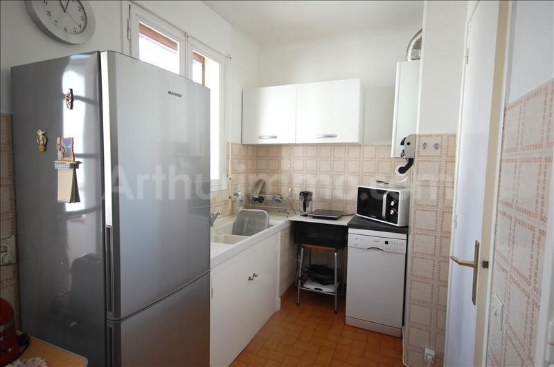 Rental apartment Frejus 720€ CC - Picture 3
