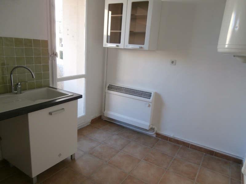 Alquiler  apartamento Salon de provence 592€ CC - Fotografía 7
