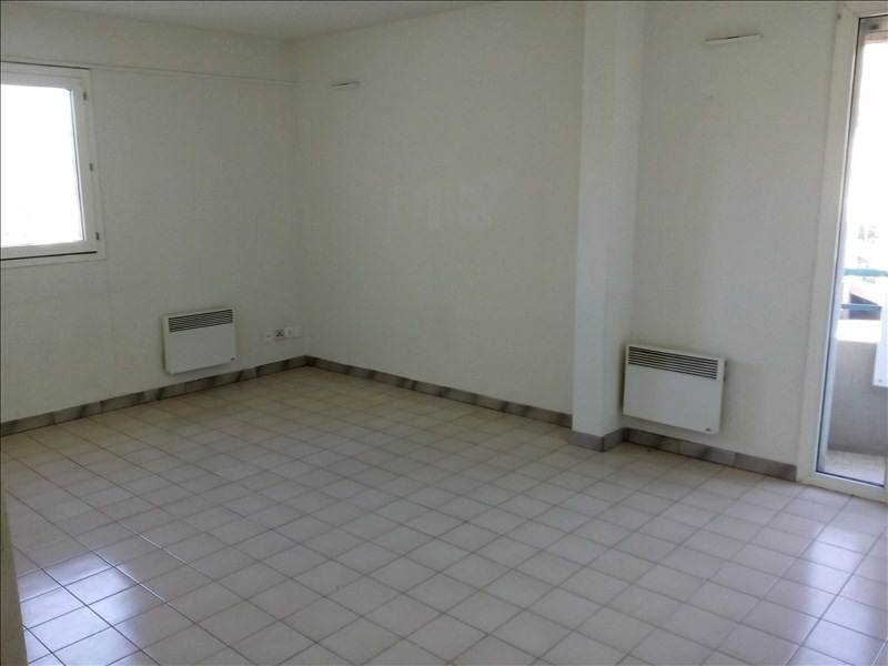 Sale apartment Toulon 106 000€ - Picture 3
