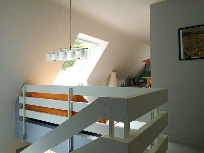 Deluxe sale house / villa Brest 384000€ - Picture 4