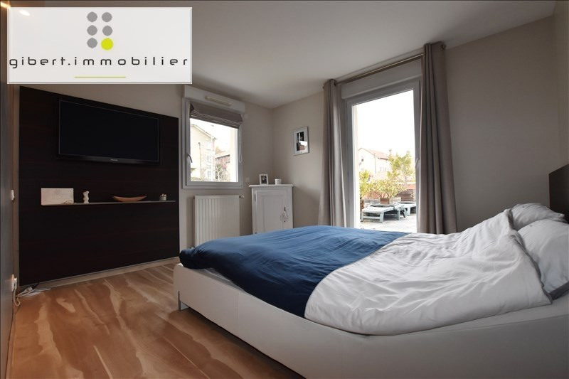 Vente appartement Le puy en velay 449000€ - Photo 8