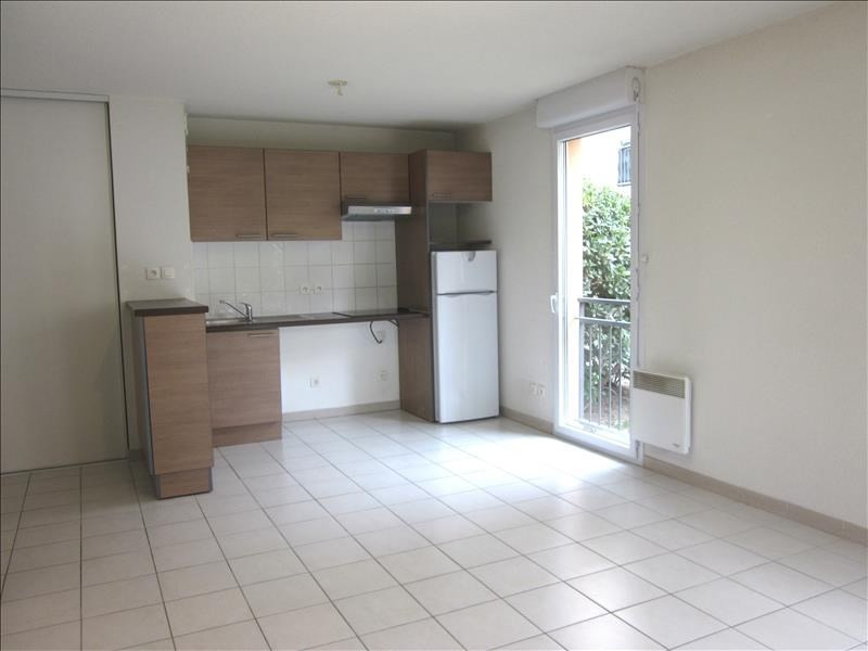 Vente appartement Carpentras 98 900€ - Photo 2