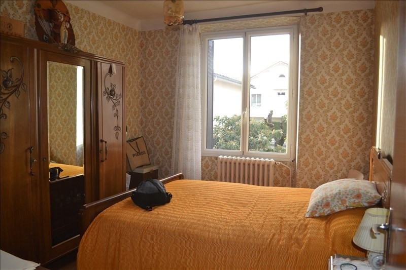 Vente maison / villa Millau 182 500€ - Photo 4