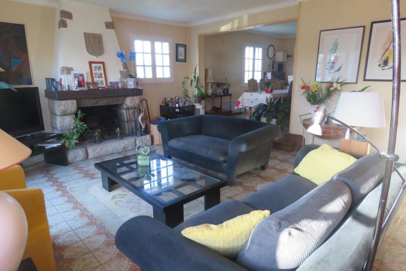 Sale house / villa Locoal mendon 180000€ - Picture 2
