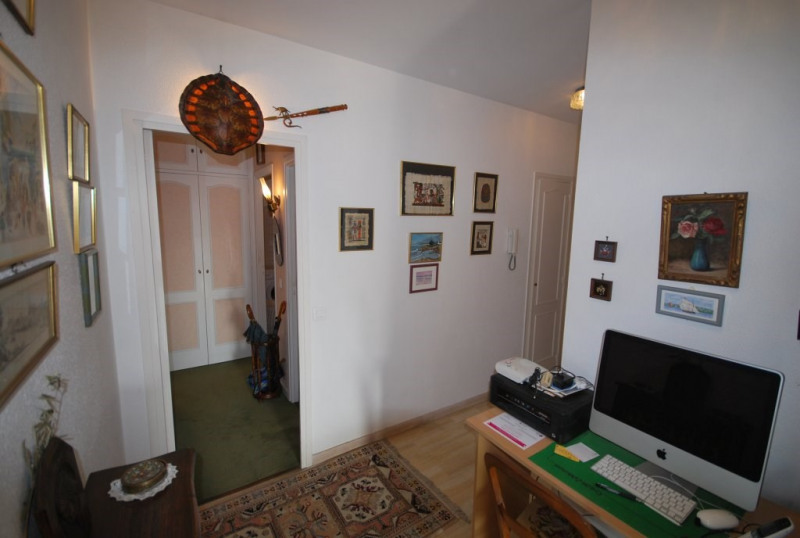 Sale apartment Antibes 315 000€ - Picture 5