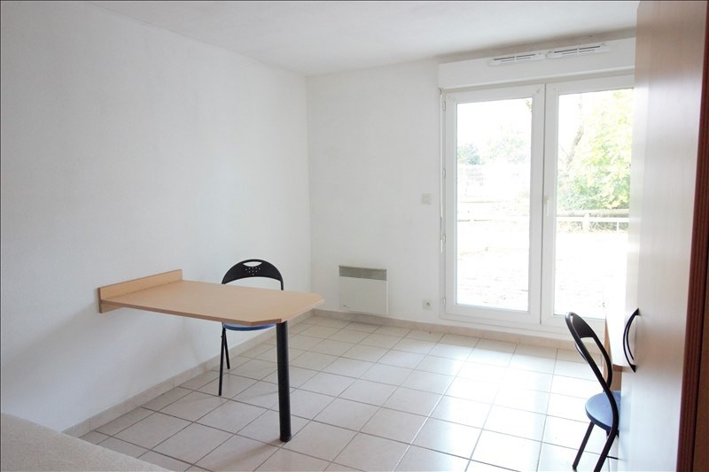 Affitto appartamento Avignon 390€ CC - Fotografia 2